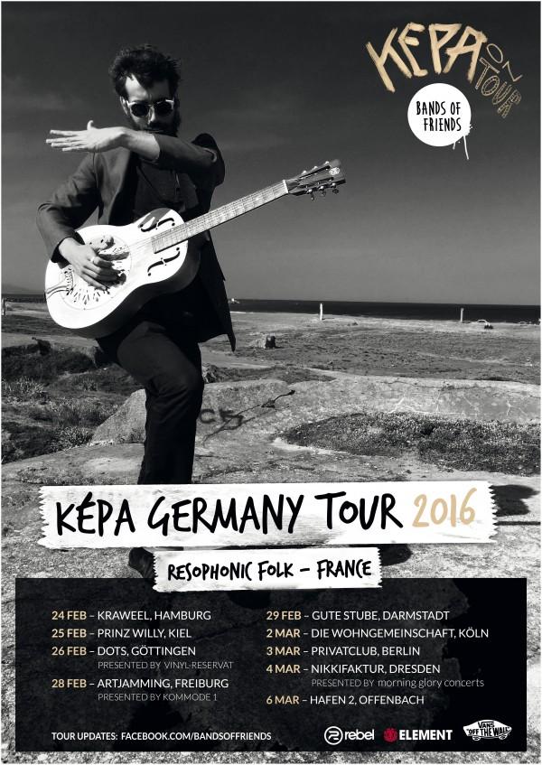 bof_kepa_poster